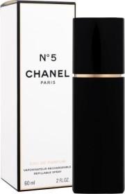Chanel N°5 Eau de Parfum, 60ml