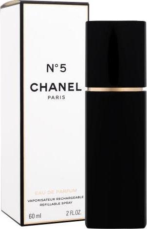 c51d45a4d9635b Chanel N°5 Eau De Parfum, 60ml starting from £ 82.99 (2019 ...