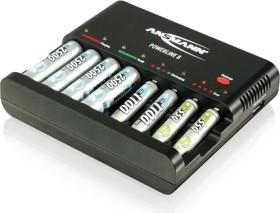 Ansmann Powerline 8 (1001-0006)