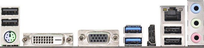 ASRock FM2A88M-HD+ R3.0 Realtek LAN Drivers for Mac Download