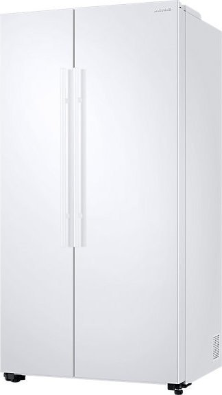Samsung Rs6kn8101ww Side By Side Ab 949 2019 Heise Online