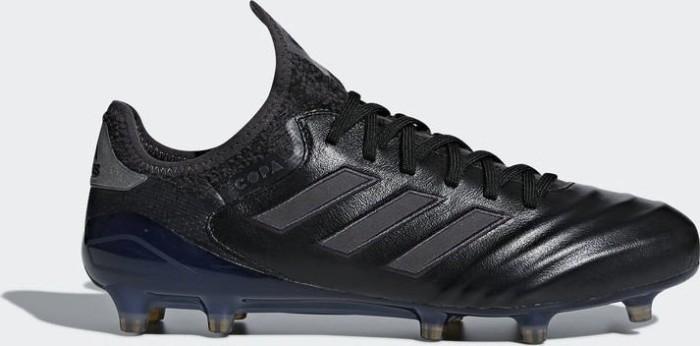 pick up 95020 27b5d adidas Copa 18.1 FG core blackutility black (men) (CP8938)