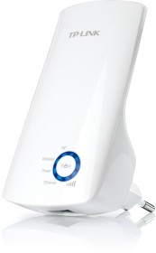 TP-Link TL-WA850RE, international