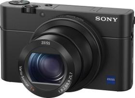 Sony Cyber-shot DSC-RX100 IV (DSC-RX100M4)