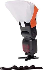 LumiQuest Ultrasoft (LQ-873D)