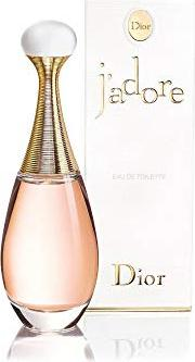 Christian Dior J'adore Eau De Toilette 100ml -- via Amazon Partnerprogramm