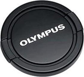 Olympus LC-87 lens cover (N1870000)