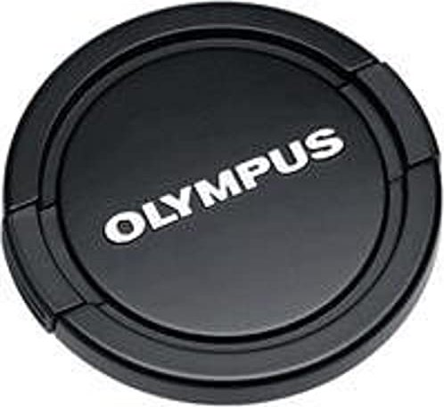 Olympus LC-87 Objektivdeckel (N1870000) -- via Amazon Partnerprogramm