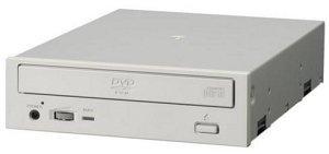 Pioneer DVD-120/121 bulk