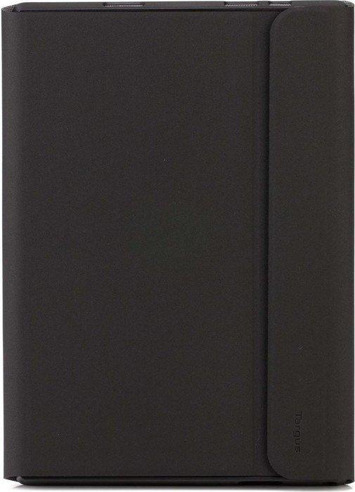Targus Wrap Case für Surface Pro 3 schwarz (THZ525EU)