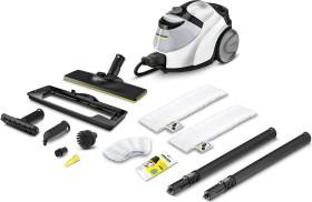 Kärcher SC5 EasyFix Premium Iron Plug Dampfreiniger (1.512-550.0)