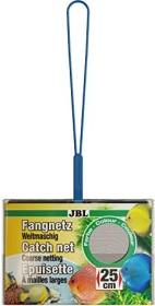JBL Fangnetz grob, Länge 54cm, Breite 25cm (6103800)