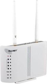 Allnet ALL-WR02400N (115050)