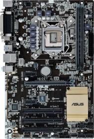 ASUS H110-PLUS (90MB0PQ0-M0EAY0)