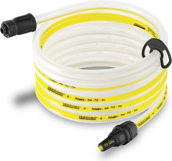 Kärcher eco!ogic SH5 intake hose, 5m (2.643-100.0)