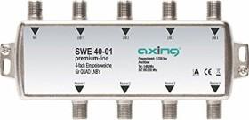 Axing SWE 4-01 (SWE00401)