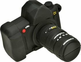 aricona Fun Stick N°174 Kamera 4GB, USB-A 2.0