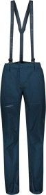 Scott Explorair 3L Hose lang dark blue (Herren) (277688-0114)