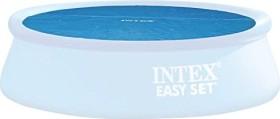 Intex Solarplane für Easy-Pool 366cm (29022)