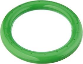 Beco Tauchring grün
