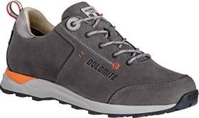 Dolomite Move Road Low GTX gunmetal grey (Herren) (271857-1076)