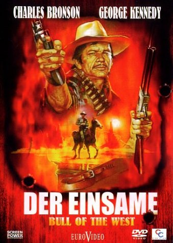 Der Einsame -- via Amazon Partnerprogramm