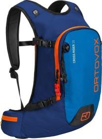 Ortovox Cross Rider 20 strong blue