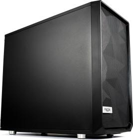 Fractal Design Meshify S2 Black (FD-CA-MESH-S2-BKO)