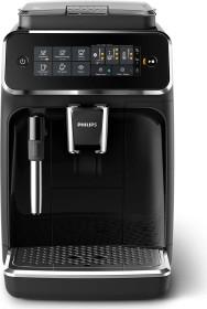 Philips EP3221/40 Series 3200