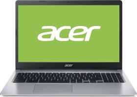 Acer Chromebook 15 CB315-3H-C0EV silber (NX.HKBEG.002)
