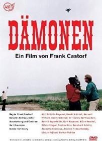Dämonen (DVD)