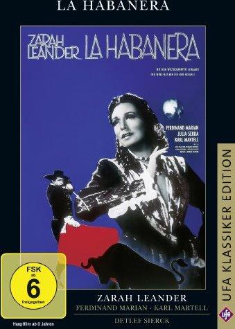 La Habanera -- via Amazon Partnerprogramm