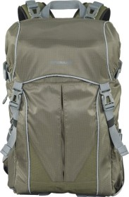 Cullmann Ultralight 2in1 Daypack 600+ backpack olive-green (99452)