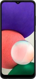 Samsung Galaxy A22 5G A226B/DSN 64GB grey