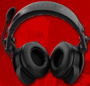 Ozone Strato Gaming headset