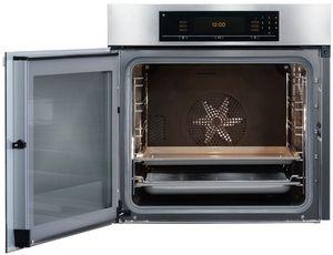 Miele H 5681 BPL oven