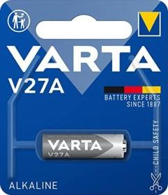 Varta V27A (LR27) (04227-101-401)