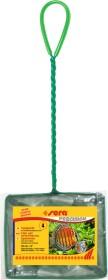sera Fangnetz grob, Breite 20cm (08826)