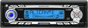 Blaupunkt Alicante CD34 (7644172310)