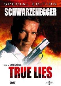 True Lies (Special Editions)