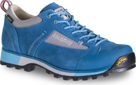 Dolomite 54 Hike Low GTX ocean blue (Damen) (275074-0583)