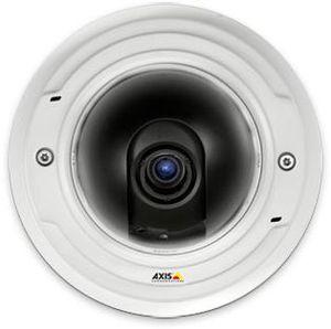 Axis P3367-V (0406-001)