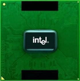 Intel Pentium-M 750, 1C/1T, 1.86GHz, tray (RH80536GE0362M)