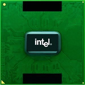 Intel Pentium-M 750, 1.86GHz, 133MHz FSB, tray (RH80536GE0362M)
