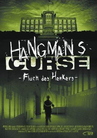 Hangman's Curse - Fluch des Henkers -- via Amazon Partnerprogramm