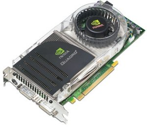 HP FZ559AA