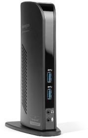 Kensington SD3500V USB 3.0 Dual-Dockingstation (K33972EU)