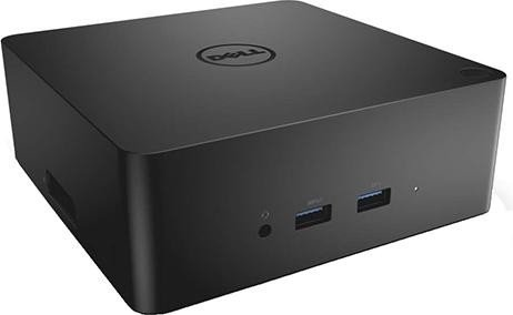 Dell Thunderbolt Dock TB15, 240W (452-BCFR)