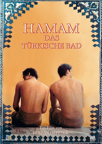 Hamam: Das Türkische Bad -- via Amazon Partnerprogramm