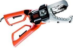 Black&Decker GK1000 Alligator Elektro-Astsäge